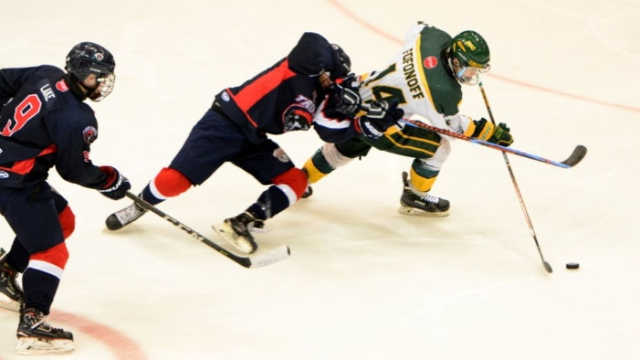 SMAAAHL: Mintos' Long unDefeated Streak Ends On Thursday VS Trojans