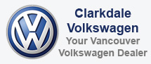 Clarkdale Motors Ltd Logo